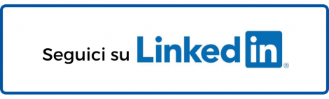 follow linkedin
